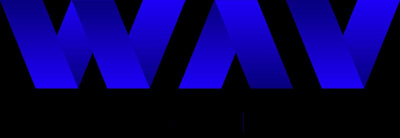 Wav Design